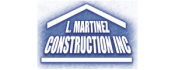 L.-Martinez-Construction-Inc1