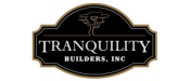 Tranquility-Builders